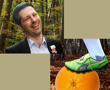 schiffer_vs_fidesz.jpg