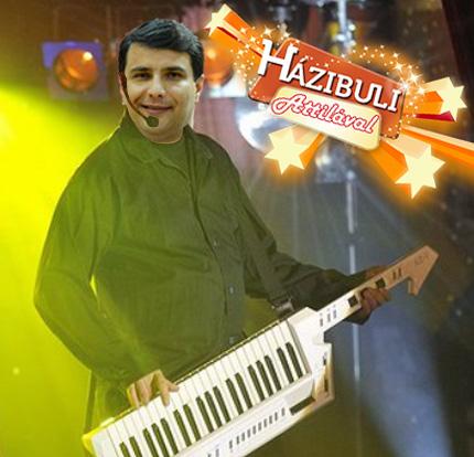 hazibuli_ek.jpg