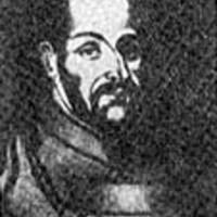 I. Rákoczi Ferenc