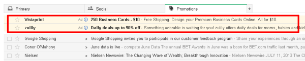 gmail-sponsored-promotions-1.png