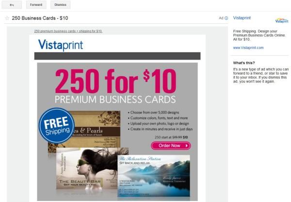 gmail-sponsored-promotions-3.jpg
