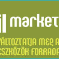 II. E-mail marketing konferencia - idén is!