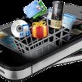 SmartCommerce: a jövő (e)-kereskedelme