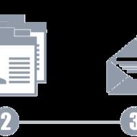 Hogyan működik az e-mail retargeting?