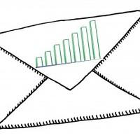 Az e-mail marketing mutatószámai