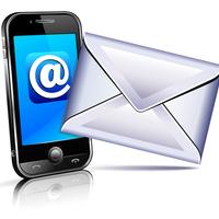 A kiküldött hírleveleknek a 75%-a a kukában végzi, ha nincs mobilra optimalizálva?