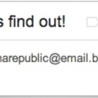 Egyszerűbb leiratkozás a Gmail-lel