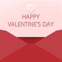 E-mail marketing tippek Valentin napra