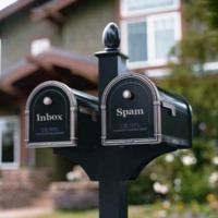 A spam szűrők lelki világa - 1. rész