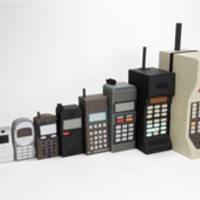 Mérd velünk a mobileszközöket is!
