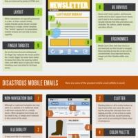 Mobilizálj, optimalizálj- avagy hírlevelek mobilra optimalizálva!
