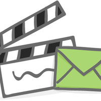 Videó és e-mail marketing