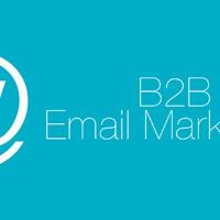 B2B email marketing tippek