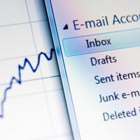 Kövesd nyomon az e-mailek útját!