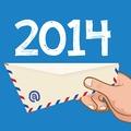 Az e-mail marketing jövője