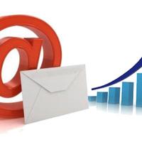 A nagy dilemma: Vásárolt vagy saját e-mail címlistával dolgozz?