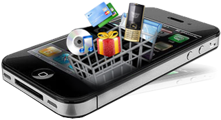 Ecommerce mobile_1.png
