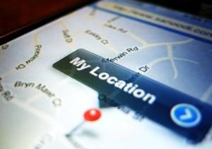 My-Location.jpg