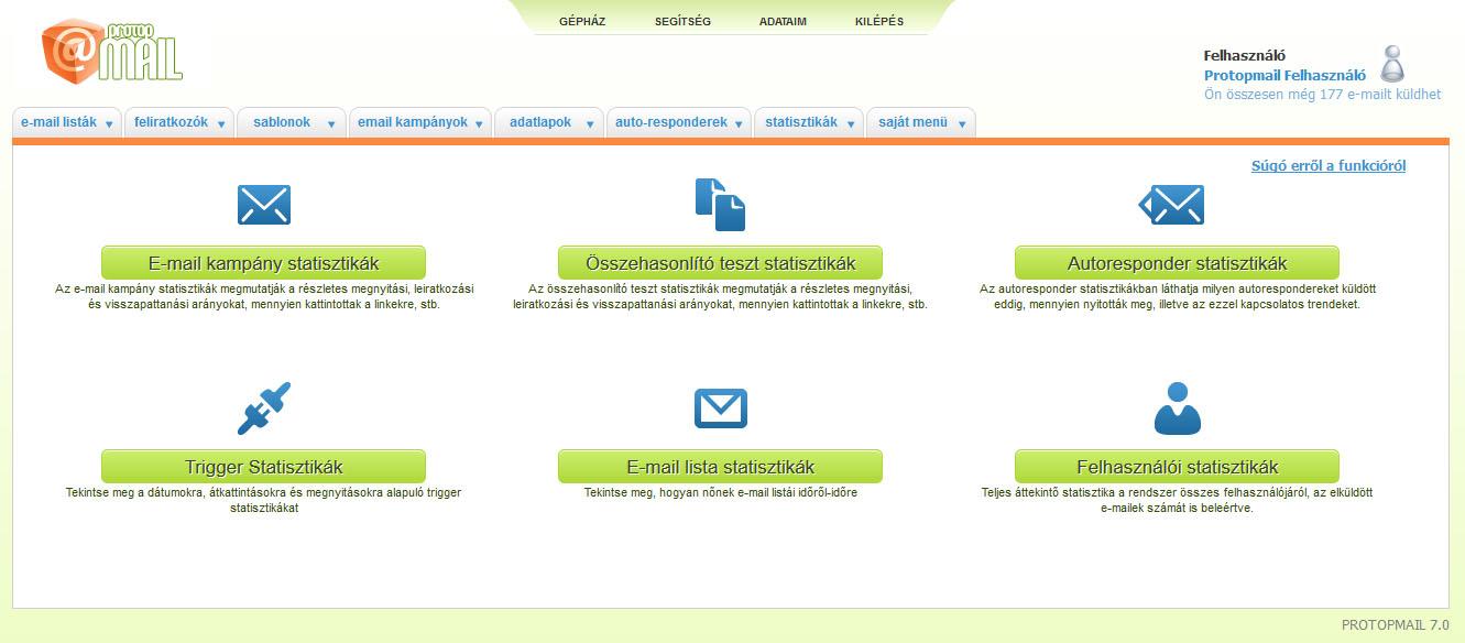 Protopmail_emailmarketing_vezérlő.jpg