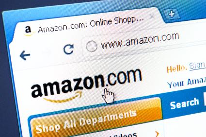amazon_emailmarketing.jpg