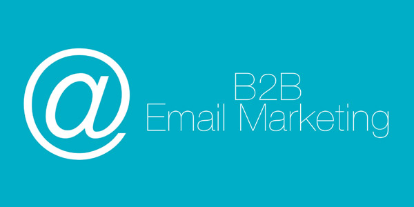 b2b-email-marketing.jpg