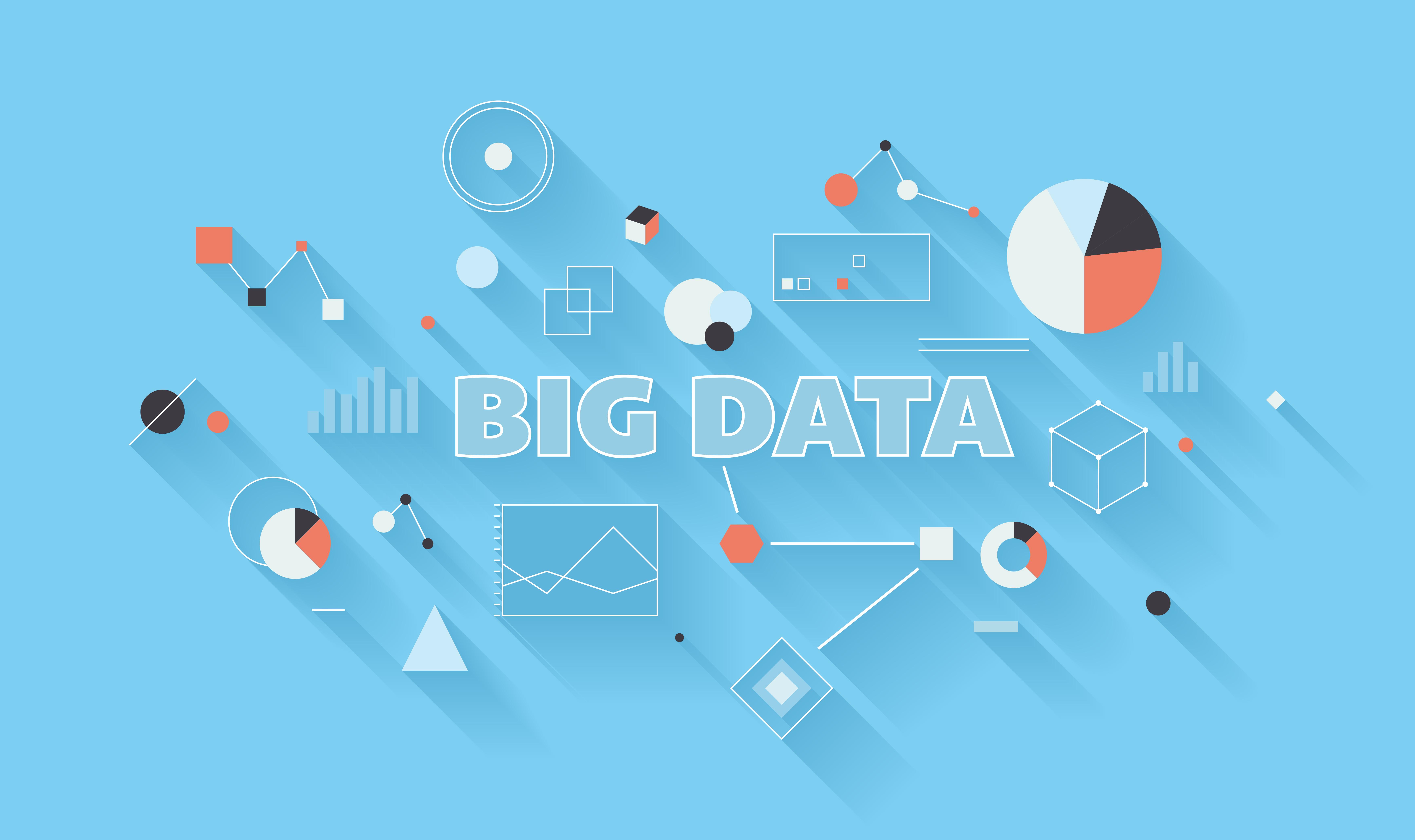 big-data-2014.jpg