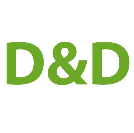 d_d.jpg