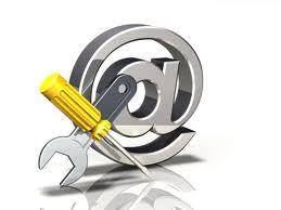 email frissítés.jpg