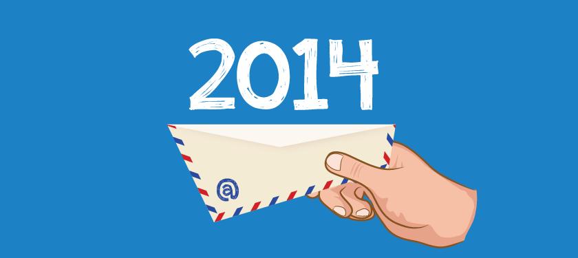 emailmarketing_future_2014.png