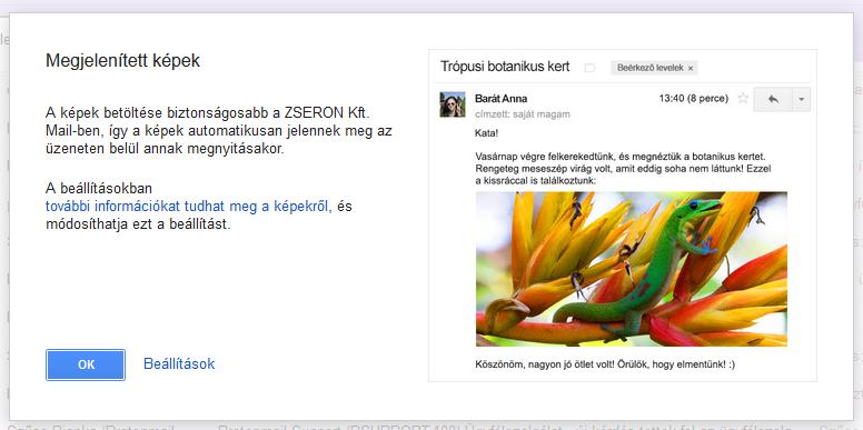 gmail_képek.png