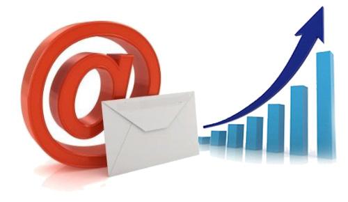 growing-email-list.jpg