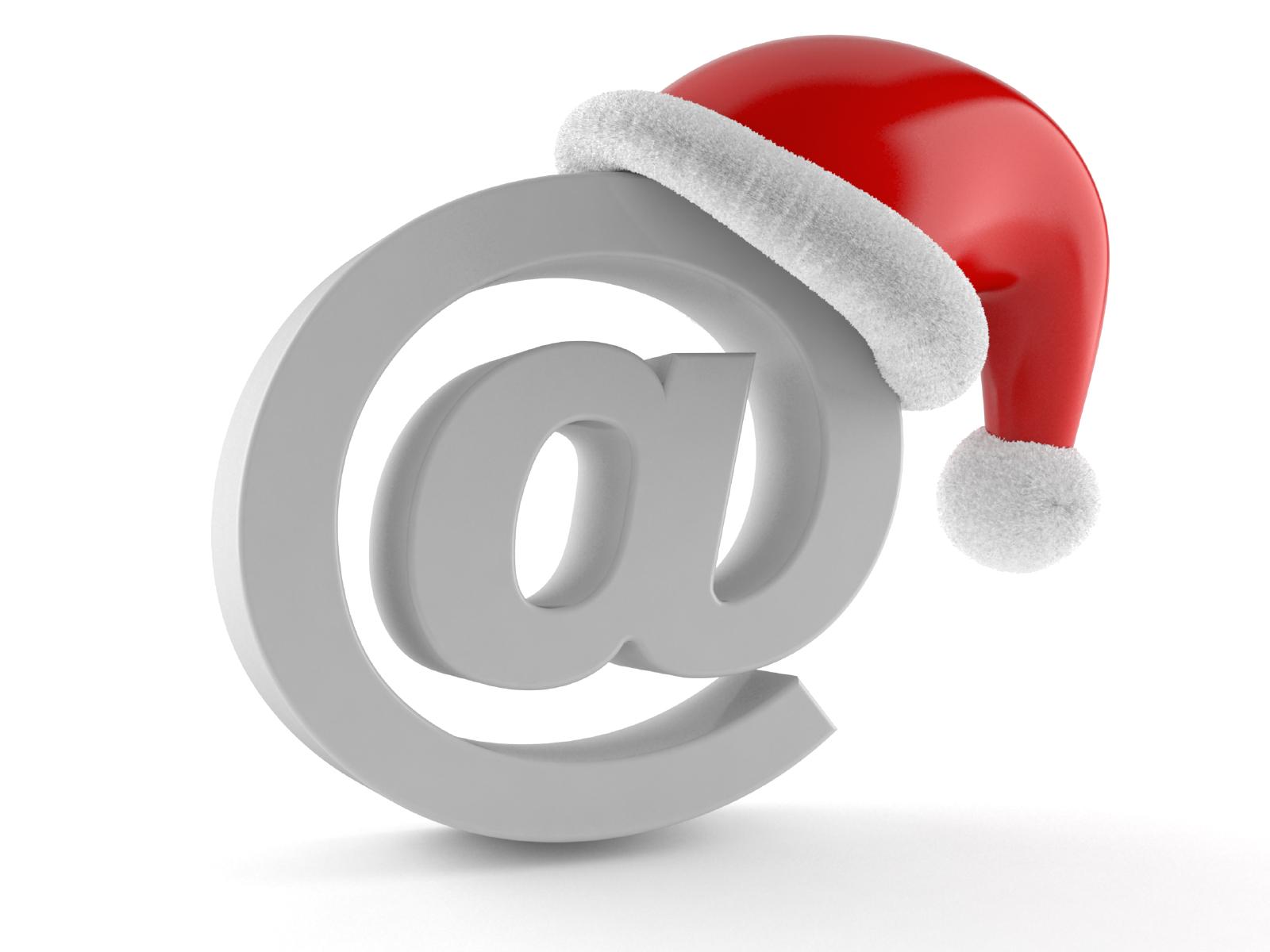 karácsony_emailmarketing.jpg