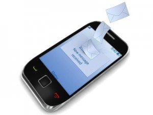 mobile-email-marketing-300x225.jpg