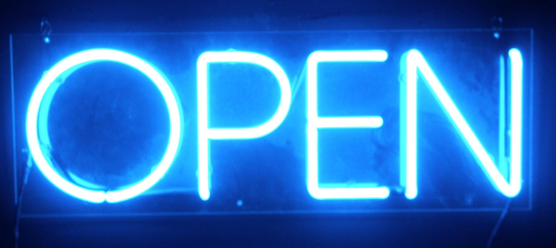 open-blue-plexi.jpg