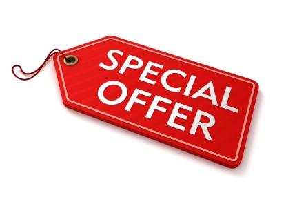 special offer_6.jpg