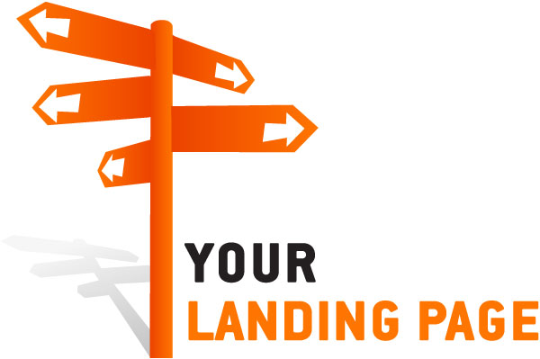 your_landing_page.jpg