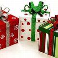 Céges karácsonyi ajándékból igazi segítség...