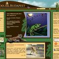 Szeretnél egy féléves állatkerti bérletet?
