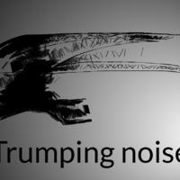 Mérgező zaj