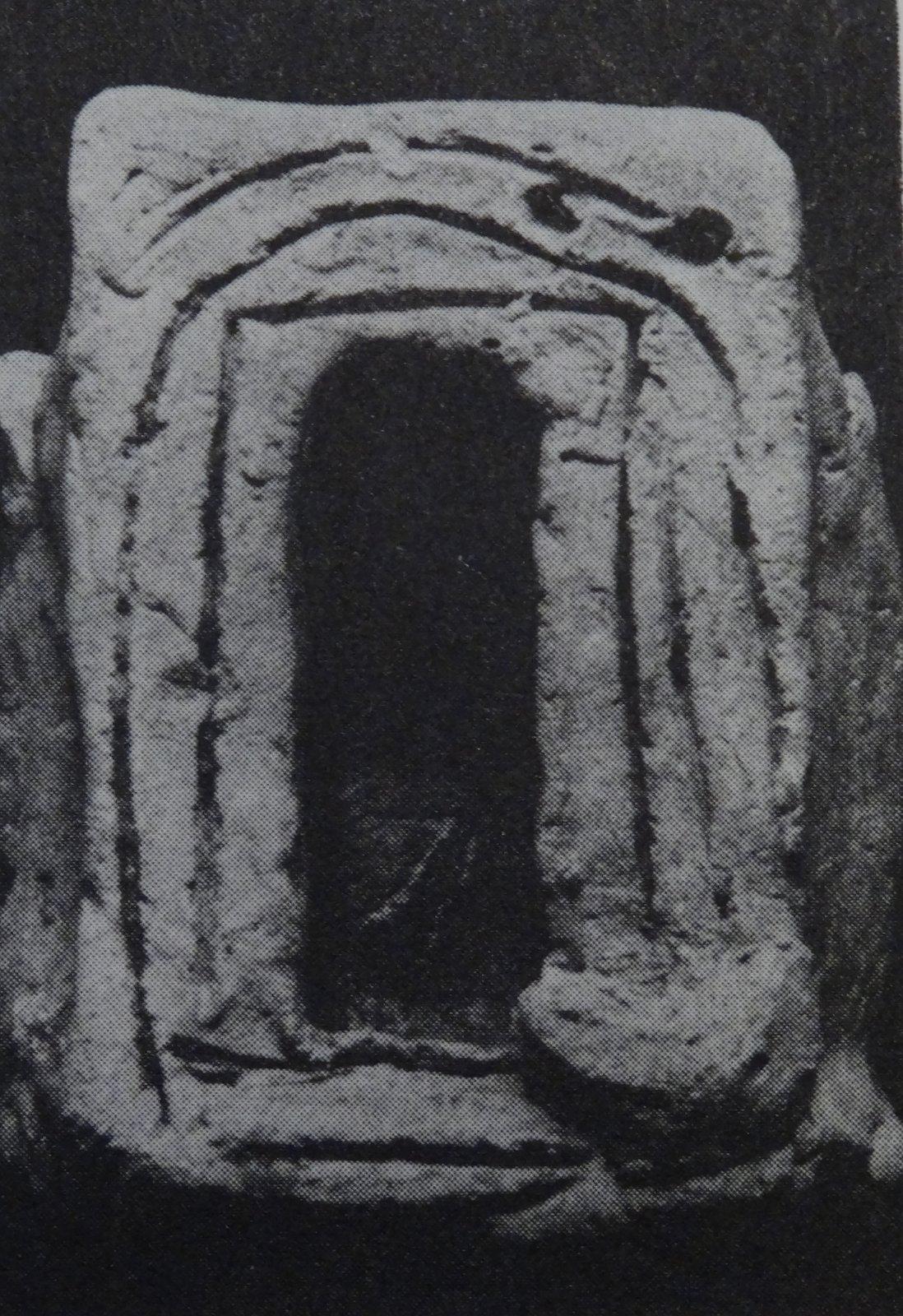 gate-to-kur-55.jpg