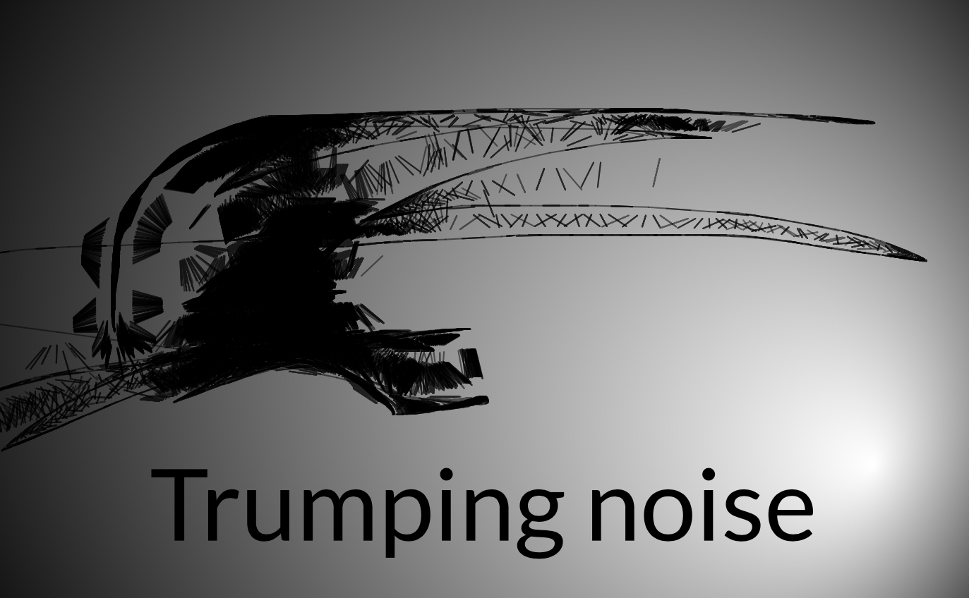 trumping_noise_final.png