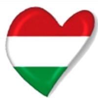 Magyarország, én így szeretlek!