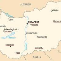 Háttérsugárzás Magyarországon a Japán atomerőmű robbanások után