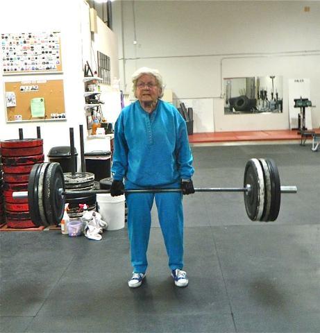 grandma_deadlift.jpg