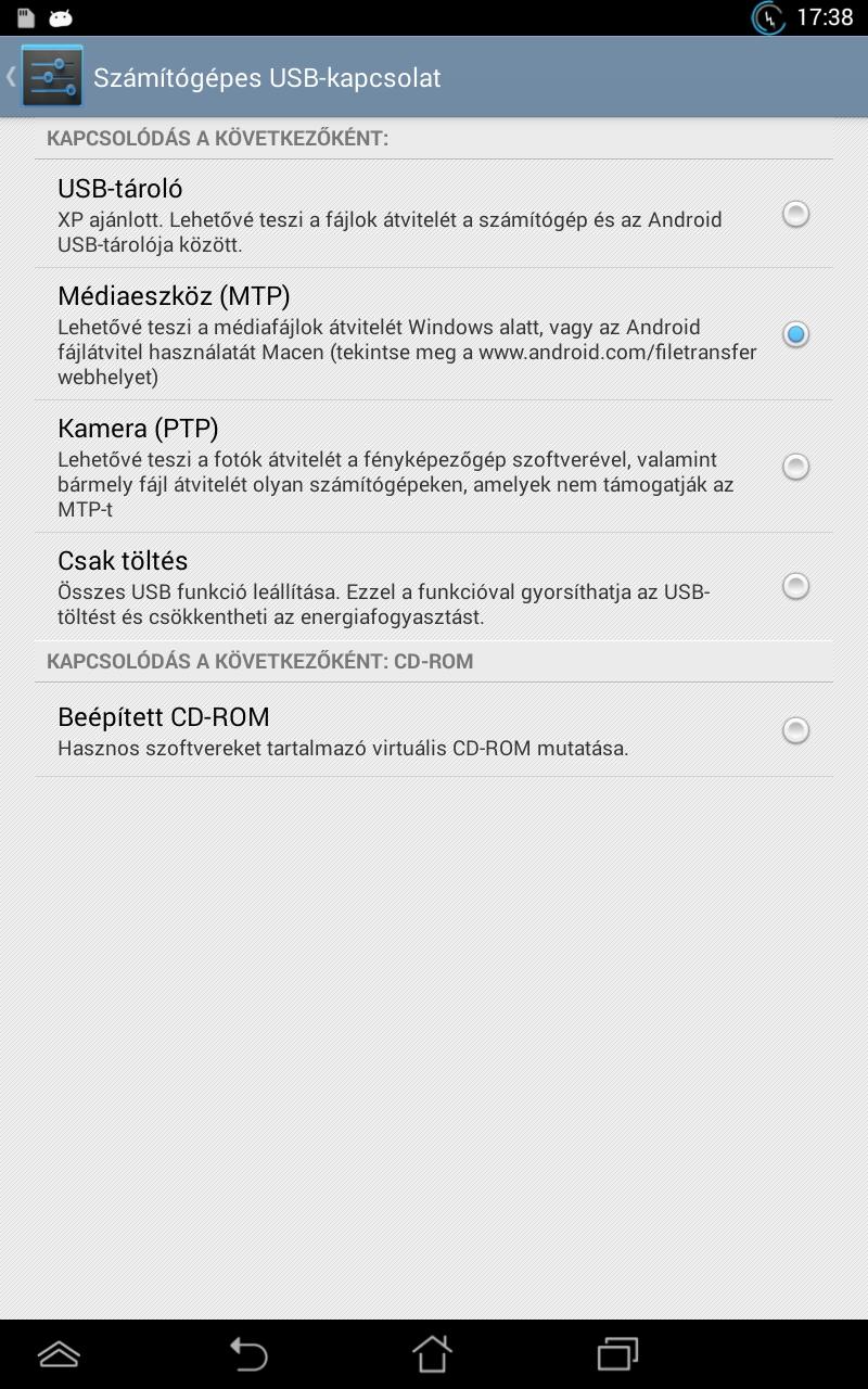 HD7 Custom rom leírás by: airwawes és Dazsar - Az Androidom