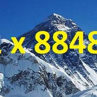 Everest: 22 sikerrel egy serpa hegymászó a világcsúcstartó