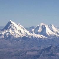 Az 5 legmagasabb hegycsúcs a világon, amin nem állt még ember