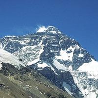 Halál az Everesten I. - Amikor a szerelem öl