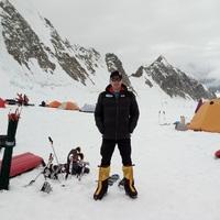 Denali: túléltük, most csak ez számít
