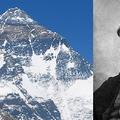 Halál az Everesten III. – Nem Hillary volt az első a csúcson?